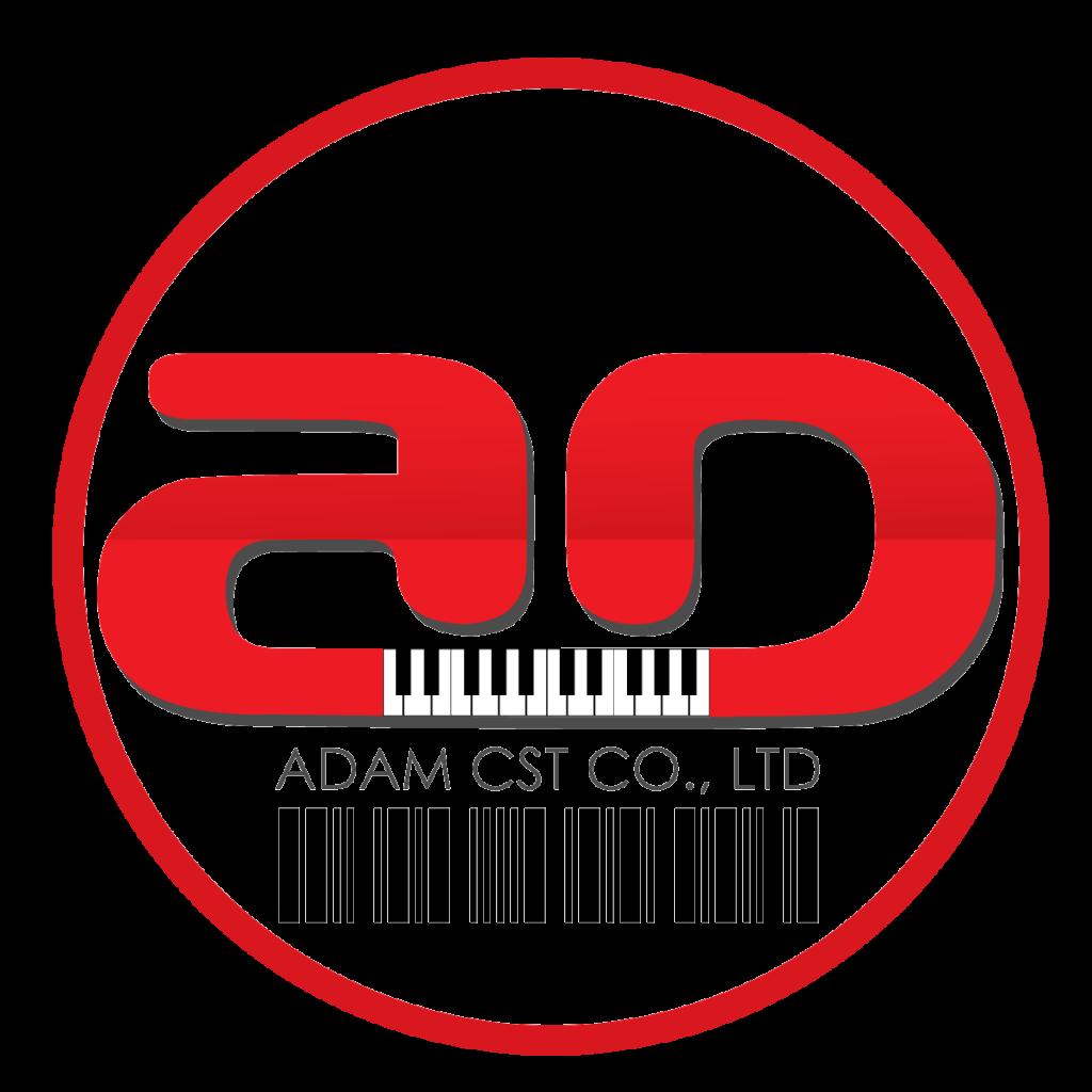 Adam Media