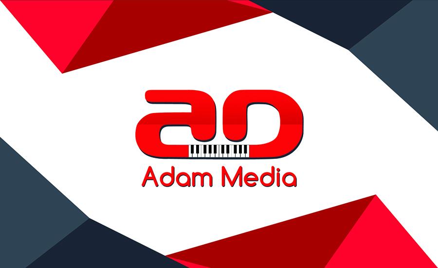 AdamMedia