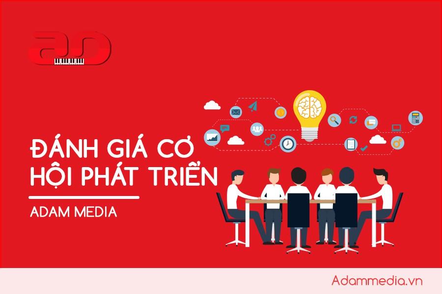 phat-trien-thuong-hieu-1