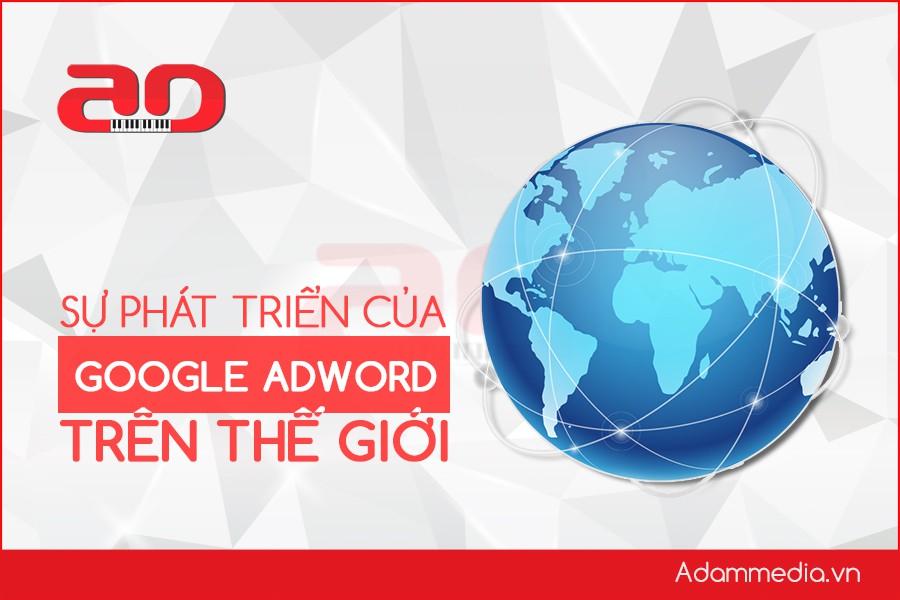 quang-cao-google-adwords-3