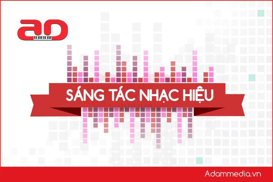 sang-tac-nhac-hieu-cong-ty-5