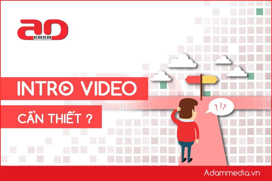 thiet-ke-intro-video-4