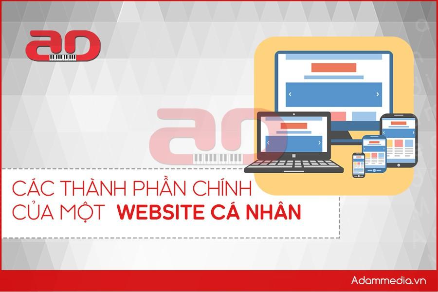 thiet-ke-website-ca-nhan-2