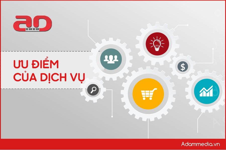 thiet-ke-website-du-lich-4