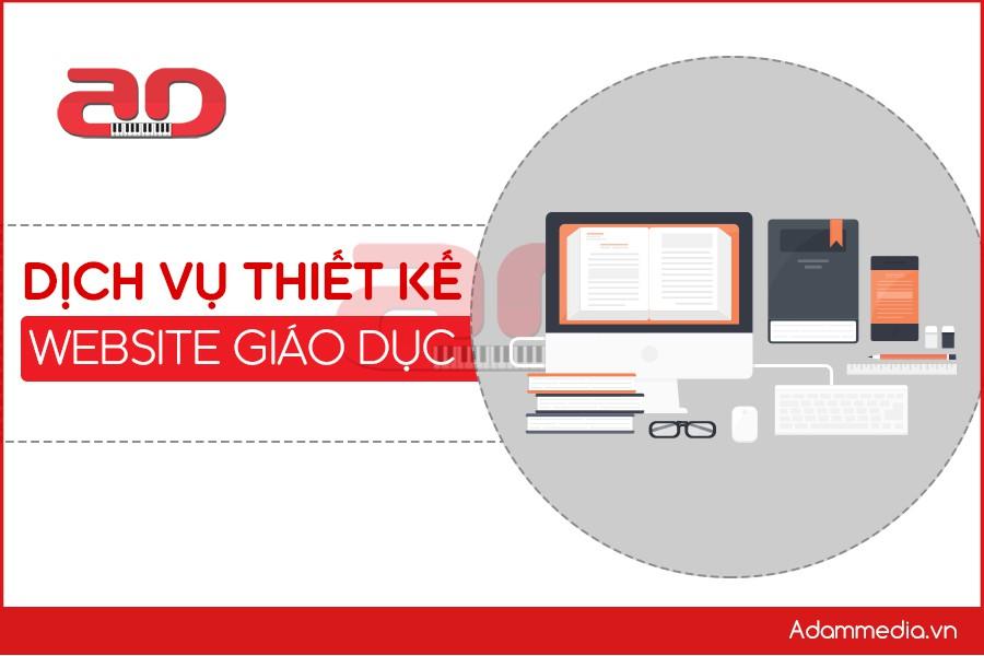 thiet-ke-website-giao-duc-1