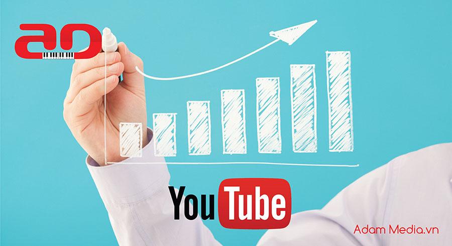 nhân viên SEO Youtube 4