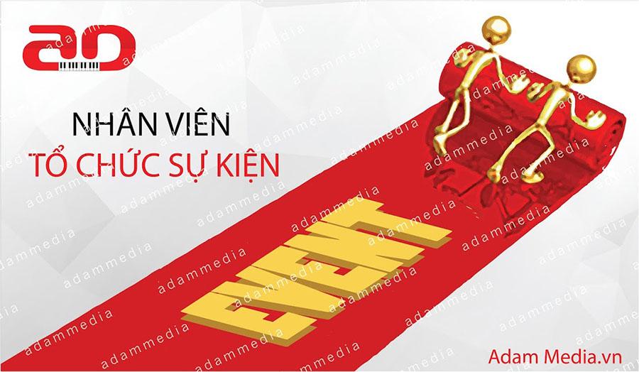 tuyen-nhan-vien-to-chuc-su-kien-4