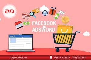 Muốn doanh thu cao hãy dùng facebook hiệu quả