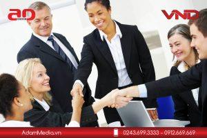 5 yếu tố để giữ chân nhân viên giỏi