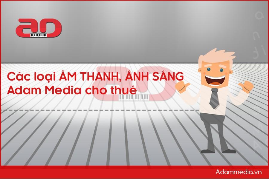 cho-thue-am-thanh-anh-sang-2