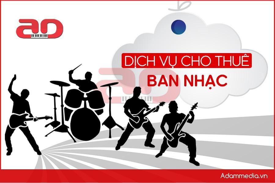 cho-thue-ban-nhac-4