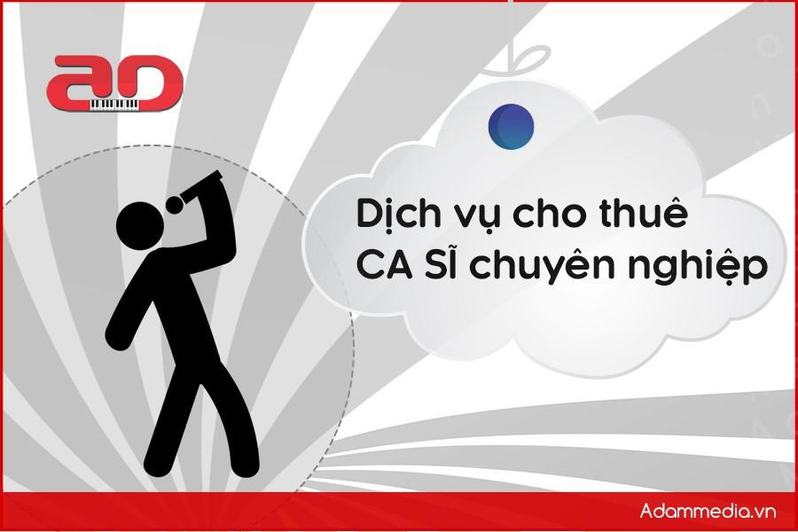 cho-thue-ca-si-3