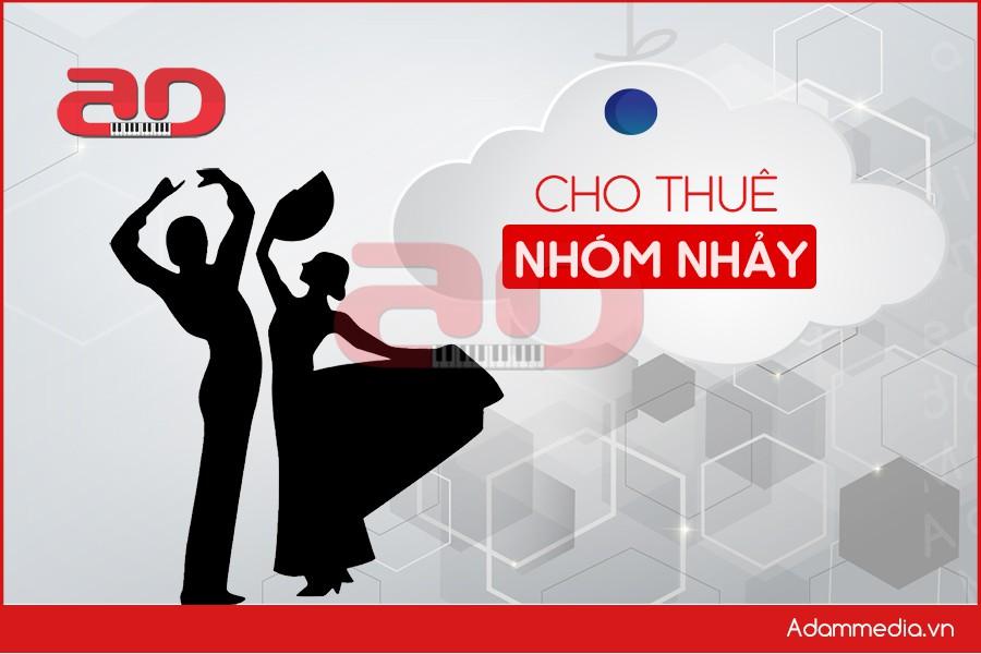 cho-thue-nhom-nhay-nhom-mua-3