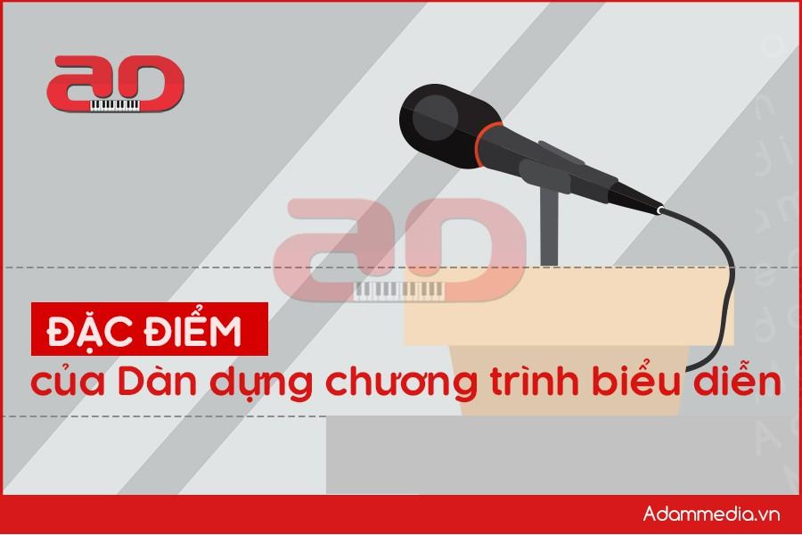 dan-dung-chuong-trinh-bieu-dien-2