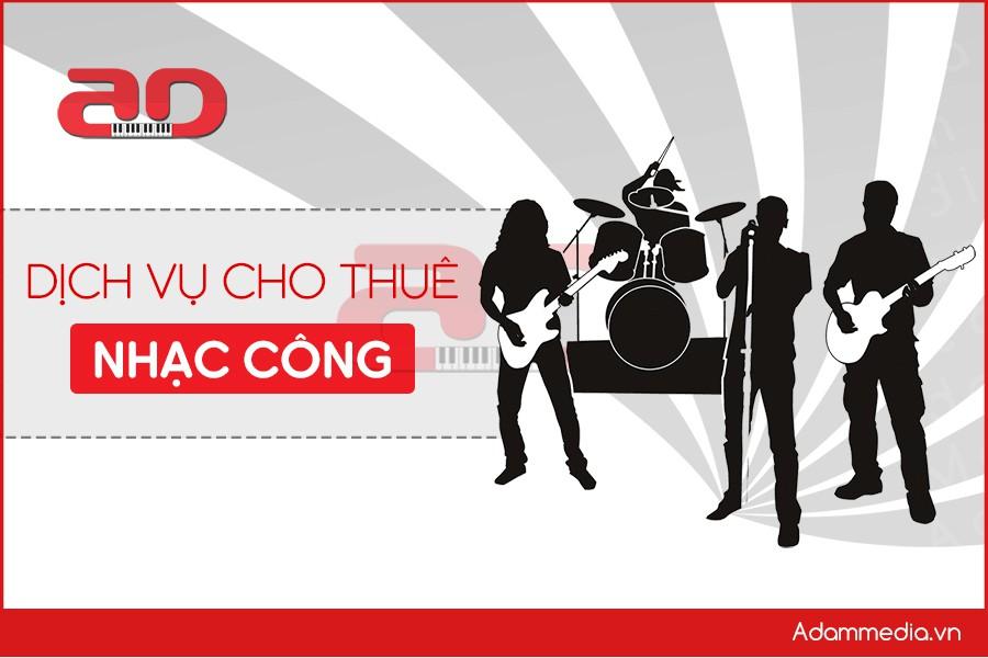 dich-vu-cho-thue-nhac-cong-3