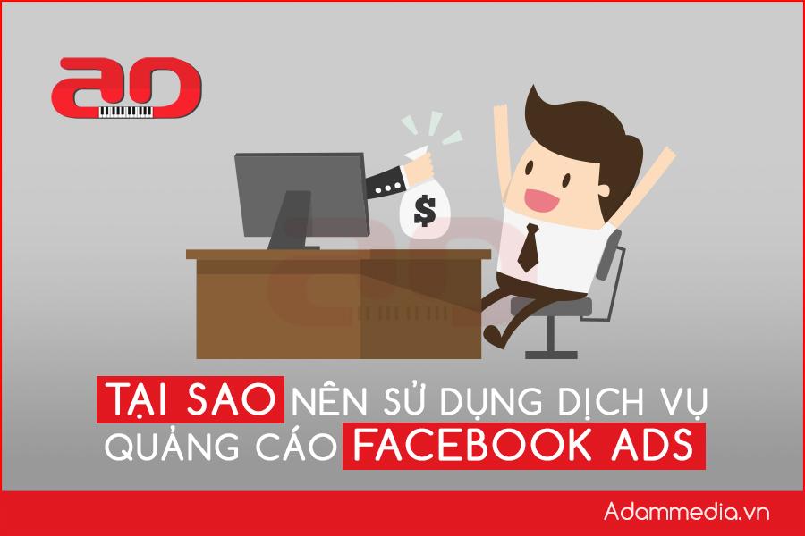 dich-vu-quang-cao-facebook-ads-4