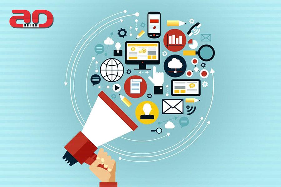 nhung dieu can biet khi lam marketing online (3)