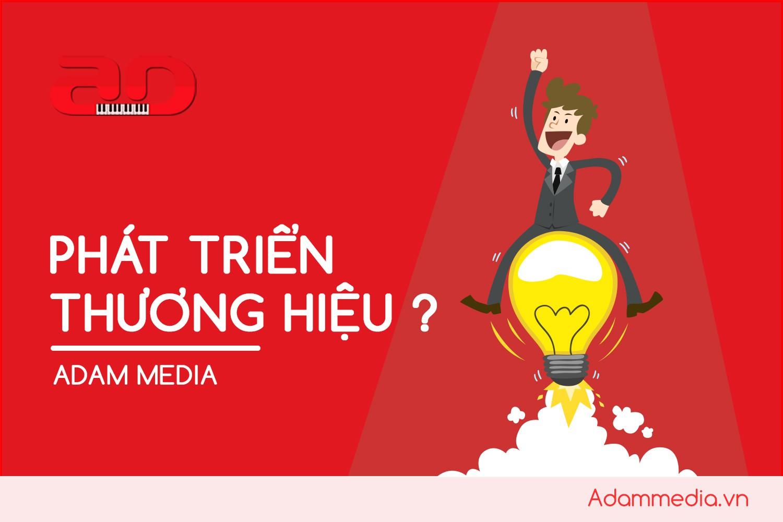 phat-trien-thuong-hieu-4