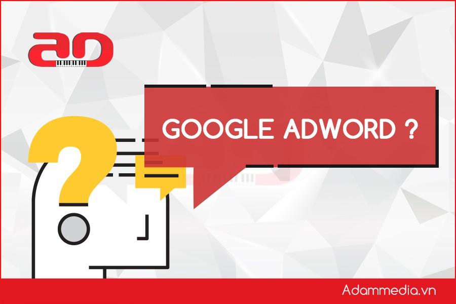 quang-cao-google-adwords-2