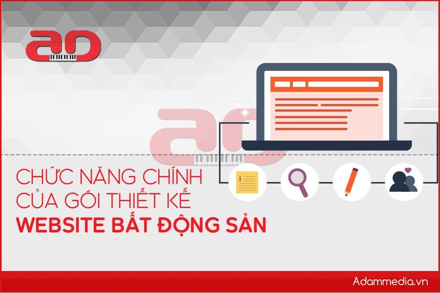 thiet-ke-website-bat-dong-san-1