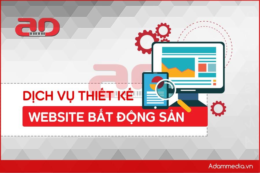 thiet-ke-website-bat-dong-san-3
