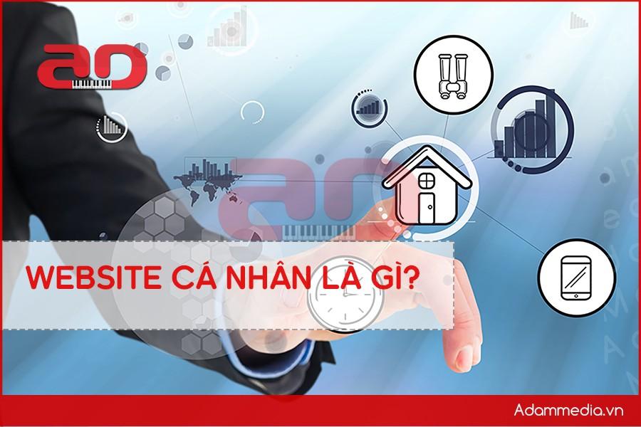 thiet-ke-website-ca-nhan-4