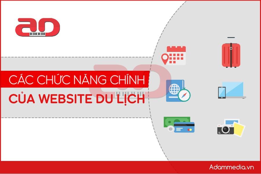 thiet-ke-website-du-lich-1