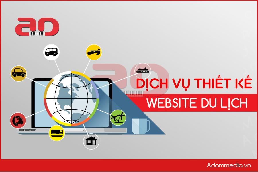 thiet-ke-website-du-lich-3