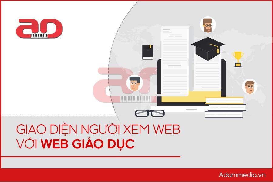 thiet-ke-website-giao-duc-2