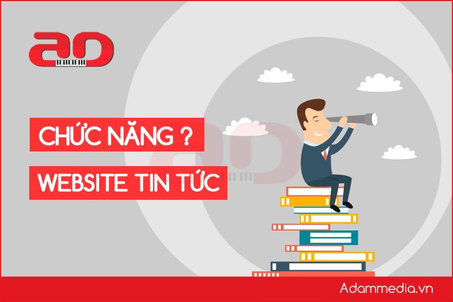 thiet-ke-website-tin-tuc-2