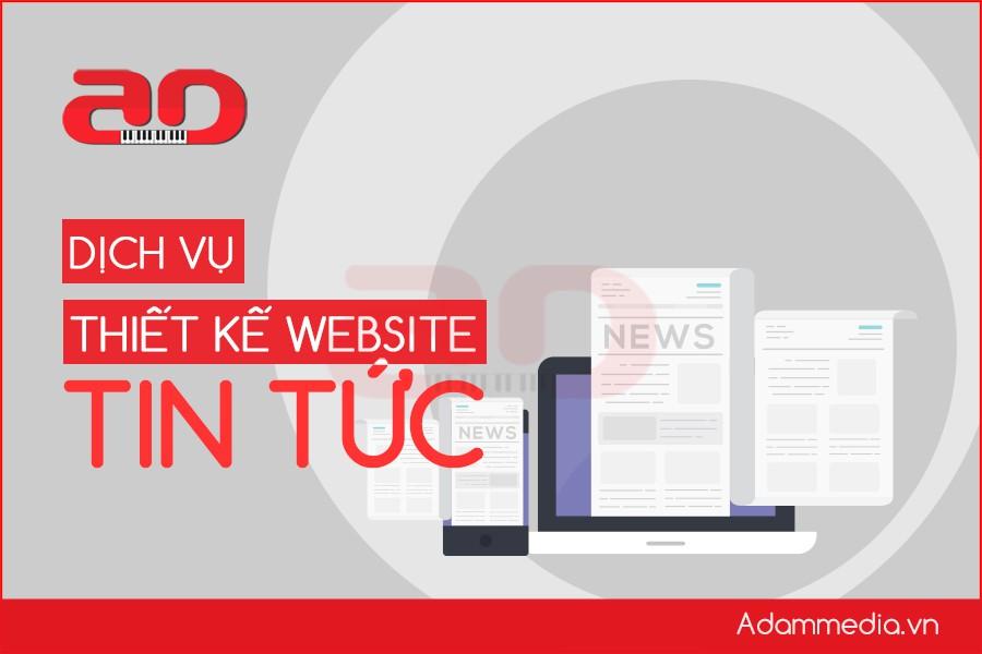 thiet-ke-website-tin-tuc-3