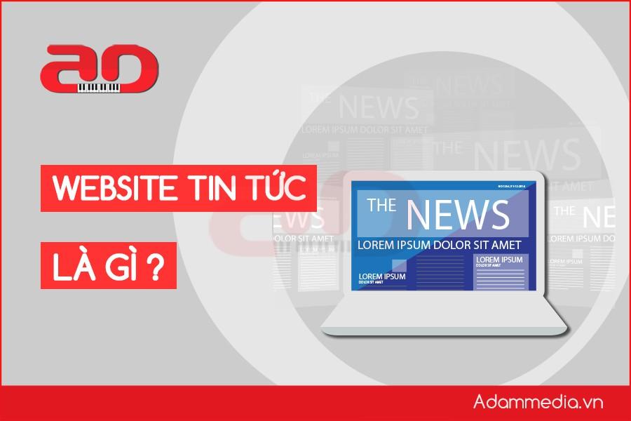 thiet-ke-website-tin-tuc-4